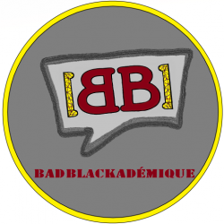 Bad Blackadémique
